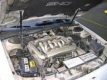 Yamaha Motor Company - Wikipedia on yamaha 5.7 liter v8, yamaha 5.3l v8, yamaha 4.4 v8 engine, yamaha 4.4l v8,