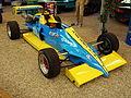 1991 Swift Renault DB5 pic1.JPG