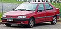 1995-1997 Peugeot 306 (N3) ST sedan 01.jpg