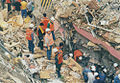 19950629삼풍백화점 붕괴 사고28.jpg
