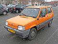 1997 Seat Marabella (8392217668).jpg