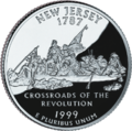 1999 NJ Proof.png