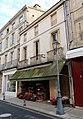 19 rue de la République, Sainte-Foy-la-Grande.jpg