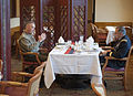 19th Chairman of the Joint Chiefs visits Korea 151101-D-PB383-053.jpg