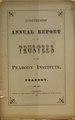 19th Peabody Institute Library Annual Report - 1871 (IA 19thPILAnnualReport1871).pdf