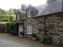 1 Glanarran Cottages 02.jpg