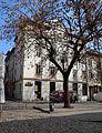 1 Koliivshchyny Square, Lviv (02).jpg