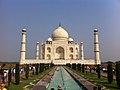 1 Taj Mahal.jpg