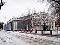 1 Veteraniv Street, Lviv.jpg