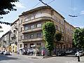 1 Yosypa Slipoho Street, Lviv (01).jpg