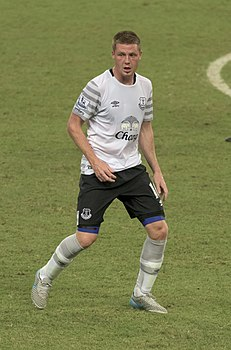 1 james mccarthy everton 2015.jpg