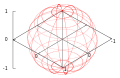 1sphere.svg
