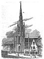 1stMethodist HanoverSt Boston HomansSketches1851.jpg