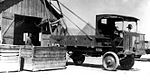 1st Aero Squadron - Columbus NM Truck Machine Shop.jpg