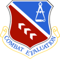 1st Combat Evaluation Group.png