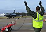 1st Fighter Wing hosts coalition aerial exercise 151201-F-YC840-042.jpg