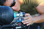 1st Marine Aircraft Wing CBRN training 140827-M-FB998-029.jpg