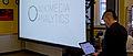 1st Wikipedia Engineering Meetup-9307 21.jpg