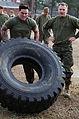 2-8 Marines battle at Gladiator Games 150115-M-EG384-939.jpg