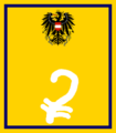 2. Vize-Präsident - ÖLRG (neu).png