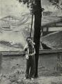 20-century-impressions-of-Hongkong-(1908)-Ceremonies-19-Punishing-evildoer.png
