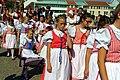 20.8.16 MFF Pisek Parade and Dancing in the Squares 009 (29020032612).jpg