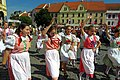 20.8.16 MFF Pisek Parade and Dancing in the Squares 086 (28839733020).jpg
