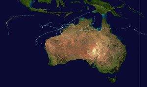 2000-2001 Australian cyclone season summary.jpg