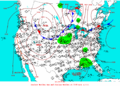2002-09-14 Surface Weather Map NOAA.png