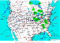 2002-11-21 Surface Weather Map NOAA.png