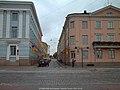 2003年 赫尔辛基 Katrinegatan - panoramio.jpg