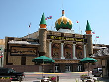 2003-08-15 Mitchell Corn Palace.jpg