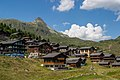 2003-Bettmeralp.jpg