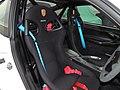2003 Porsche 911 996 GT3 RS (35999751664).jpg