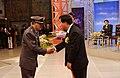 2004년 3월 12일 서울특별시 영등포구 KBS 본관 공개홀 제9회 KBS 119상 시상식 DSC 0059.JPG
