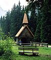 2004-08-03 Wanker-Fleck Kapelle.jpg