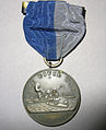 2004-71-27, Award, Medal, Civil War, Navy, Obverse (5332751931).jpg
