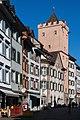 2004-Rheinfelden-Rathausturm.jpg