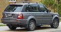 2005-2008 Land Rover Range Rover Sport wagon 03.jpg