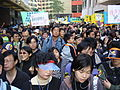 2005 07 01 protest hong kong.jpg