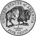 2005 Nickel Unc Rev Buffalo.jpg