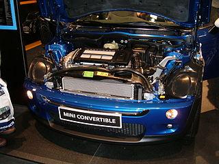 BMW B37 - WikiVividly