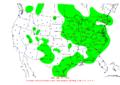 2006-05-15 24-hr Precipitation Map NOAA.png
