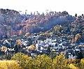 2006-11-15GeradstettenStElisabeth01.jpg