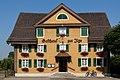 2006-Ettiswil-Zur-Ilge.jpg