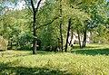 20060524120DR Gersdorf (Striegistal) Rittergut Schloß.jpg