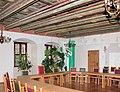 20060810295DR Hof (Naundorf) Altes Schloß Renaissance.jpg