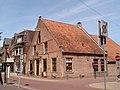 2007-06-19 12.35 Barneveld, museum foto1.JPG