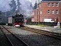 20070623.Schmalspurbahnmuseum Schönheide.-012.jpg