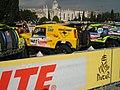 2007 Dakkar Rally (38856790234).jpg